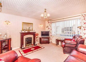 Thumbnail 3 bed terraced house for sale in Beaufort Gardens, Wallsend