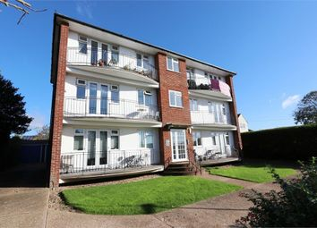 Thumbnail 2 bed flat to rent in Osborne Court, 16 Albert Road, Polegate, East Sussex
