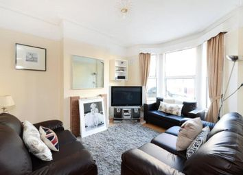 Thumbnail 4 bed property to rent in Links Road, London