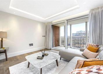 2 bed flat for sale in Temple House, 13 Arundel Street WC2R