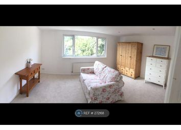 Thumbnail Room to rent in Grierson Road, London