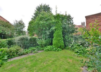 Thumbnail 1 bed flat for sale in Greetwell Gate, Lincoln