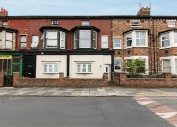 Thumbnail 5 bed terraced house for sale in Elm Road, Seaforth, Liverpool, Merseyside