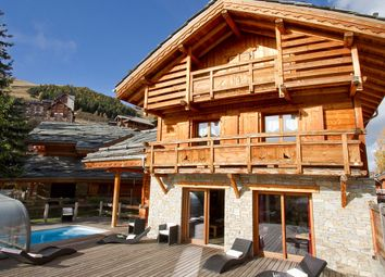 Thumbnail 7 bed chalet for sale in 38860 Les Deux Alpes, France