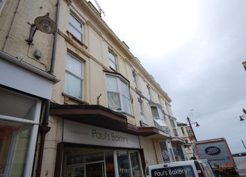 Thumbnail 2 bedroom flat to rent in York Place, Causeway, Beer, Seaton