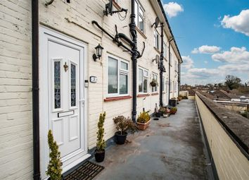 2 bed flat for sale in Chessmount Rise, Chesham HP5