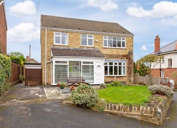 4 bed detached house for sale in Thornfield Road, Darlington, Co Durham DL3