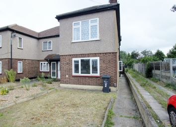 Tremendous Property To Rent In Dagenham Essex Renting In Dagenham Home Interior And Landscaping Synyenasavecom