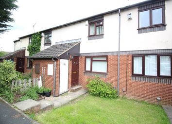 Thumbnail 2 bedroom terraced house to rent in Birchfields Rise, Leeds