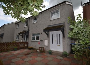 Thumbnail 3 bed property for sale in Appin Place, Aberfeldy