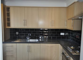 2 bed flat to rent in Olive Shapley Avenue, Didsbury M20