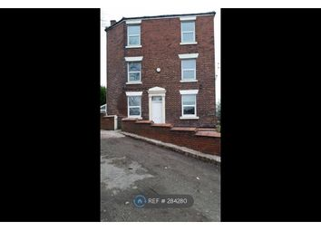 Thumbnail 6 bed semi-detached house to rent in Oldham Road, Rochdale