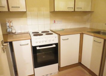 Thumbnail 1 bedroom flat to rent in Trinity House, Trinity Quay, City Centre, Aberdeen
