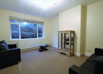 Thumbnail 2 bed flat to rent in Station Approach, New Barnet, Barnet