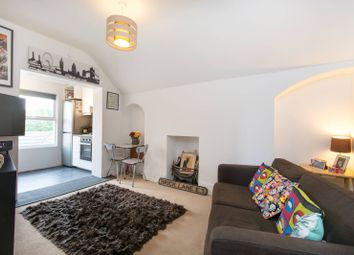 2 bed flat for sale in High Street, South Norwood, London SE25