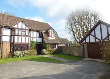 Thumbnail 5 bed detached house to rent in Waterfield, Tunbridge Wells