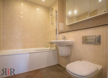 Thumbnail 2 bed terraced house to rent in Crowder Street, London
