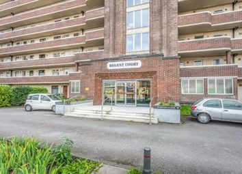 2 bed flat for sale in Regent Court, Bradfield Road, Sheffield, South Yorkshire S6