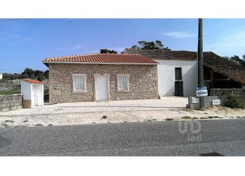 Thumbnail 3 bed detached house for sale in Serra De Santo António, Serra De Santo António, Alcanena