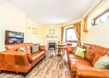 Thumbnail 1 bedroom property for sale in Clarence Parade, Southsea, Hampshire