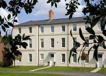 Birchfield, Sundridge, Sevenoaks, Kent TN14. 5 bed mews house for sale