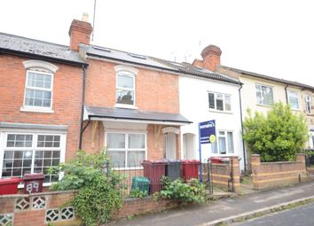 Thumbnail Room to rent in House Share Near Hospital, Donnington Gardens, Reading