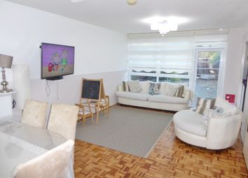 Thumbnail 3 bed terraced house to rent in Victoria Drive, Wimbledon/ Southfields