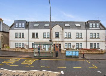 2 bed flat for sale in 166/7 Main Street, East Calder EH53