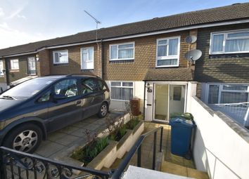 Thumbnail 3 bed terraced house for sale in Cadogan Close, Harrow