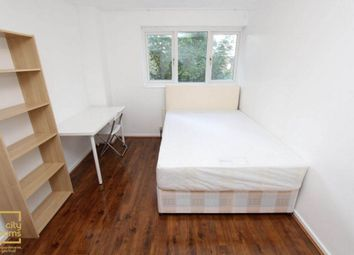 Thumbnail Room to rent in Jupp Road West, Stratford