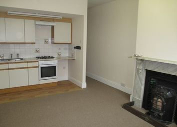 Thumbnail 1 bed property to rent in High Street, Honiton