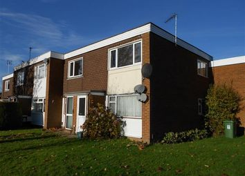 Thumbnail 2 bed maisonette to rent in Carrington Place, Tring