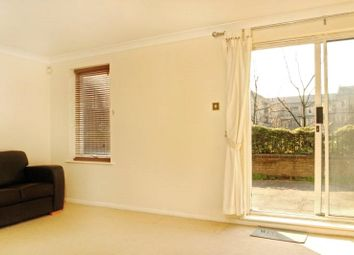 Thumbnail 2 bed flat to rent in Hooper Street, Tower Hill, London