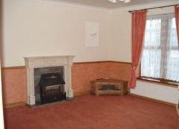 Thumbnail 3 bed maisonette to rent in Lidgett Hill, West Yorkshire