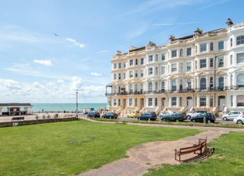 Thumbnail 2 bed maisonette to rent in Medina Terrace, Hove, East Sussex