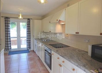 Thumbnail 5 bed property to rent in Cherry Way, Hatfield