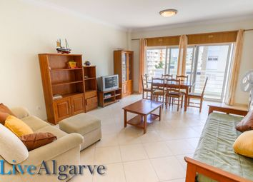 Thumbnail 1 bed apartment for sale in Silves, Silves, Portugal