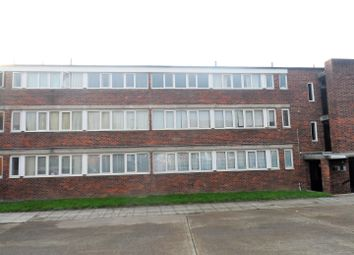 Thumbnail 1 bed flat for sale in Cordwell Road, London