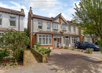3 bed semi-detached house for sale in Hoppingwood Avenue, New Malden KT3