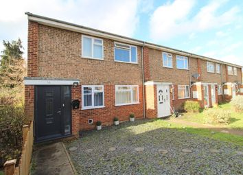 2 bed maisonette for sale in Castle Close, Sunbury-On-Thames TW16