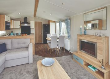 3 bed mobile/park home for sale in Clare Road, Ballycastle BT54