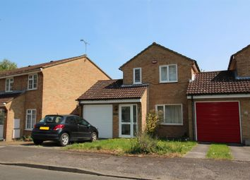 Thumbnail 3 bed property to rent in Hill View, Ashford