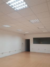 Thumbnail Retail premises to let in Harlesden, London