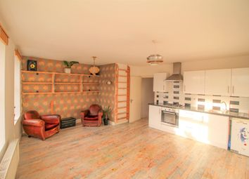 Thumbnail 1 bed flat for sale in Westow Hill, Crystal Palace, London, Greater London