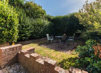 Thumbnail 5 bed property to rent in Shipman Avenue, Canterbury