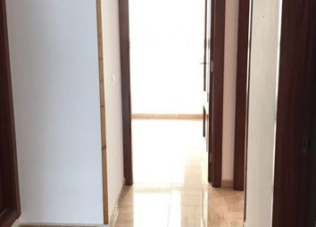 Thumbnail 1 bed apartment for sale in Avenida Los Lagos, Fuerteventura, Canary Islands, Spain