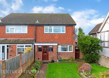 3 bed semi-detached house for sale in Leatherhead Road, Chessington KT9