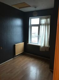 Thumbnail 3 bedroom semi-detached house to rent in Holland Road, Luton