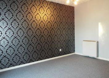 Thumbnail 2 bedroom property to rent in Ley Top Lane, Allerton, Bradford