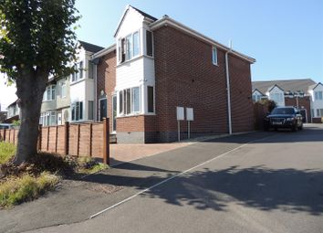 2 bed semi-detached house for sale in Ingleside Road, Kingswood, Bristol BS15